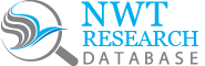 Northwest Territories Research Database
